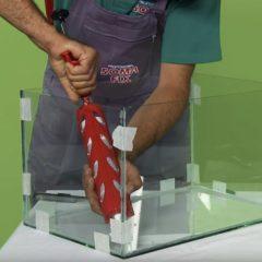 Penosil Aquarium Silicone для аквариумов 310 мл