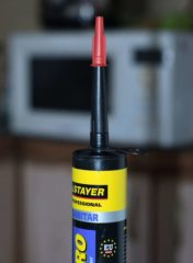 STAYER Master универсальный 260 мл