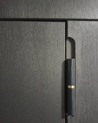 Как выбрать металлическую дверь для квартиры