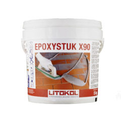 Litokol Epoxystuk X90, 10 кг