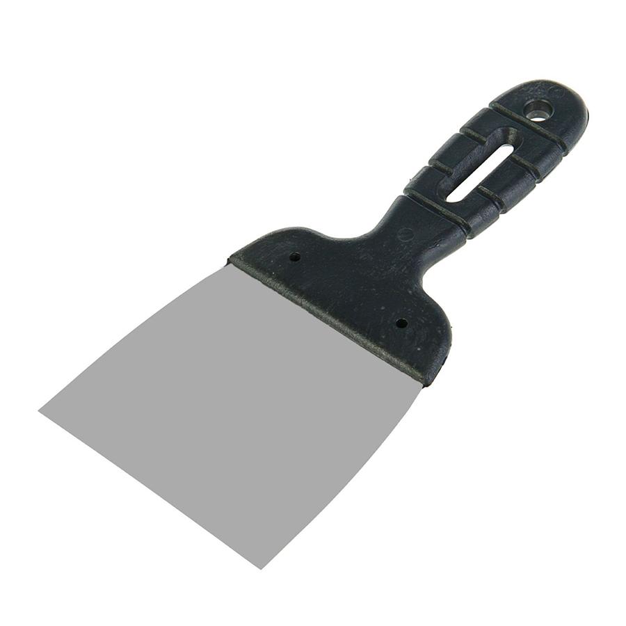 шпатель из прочного металла