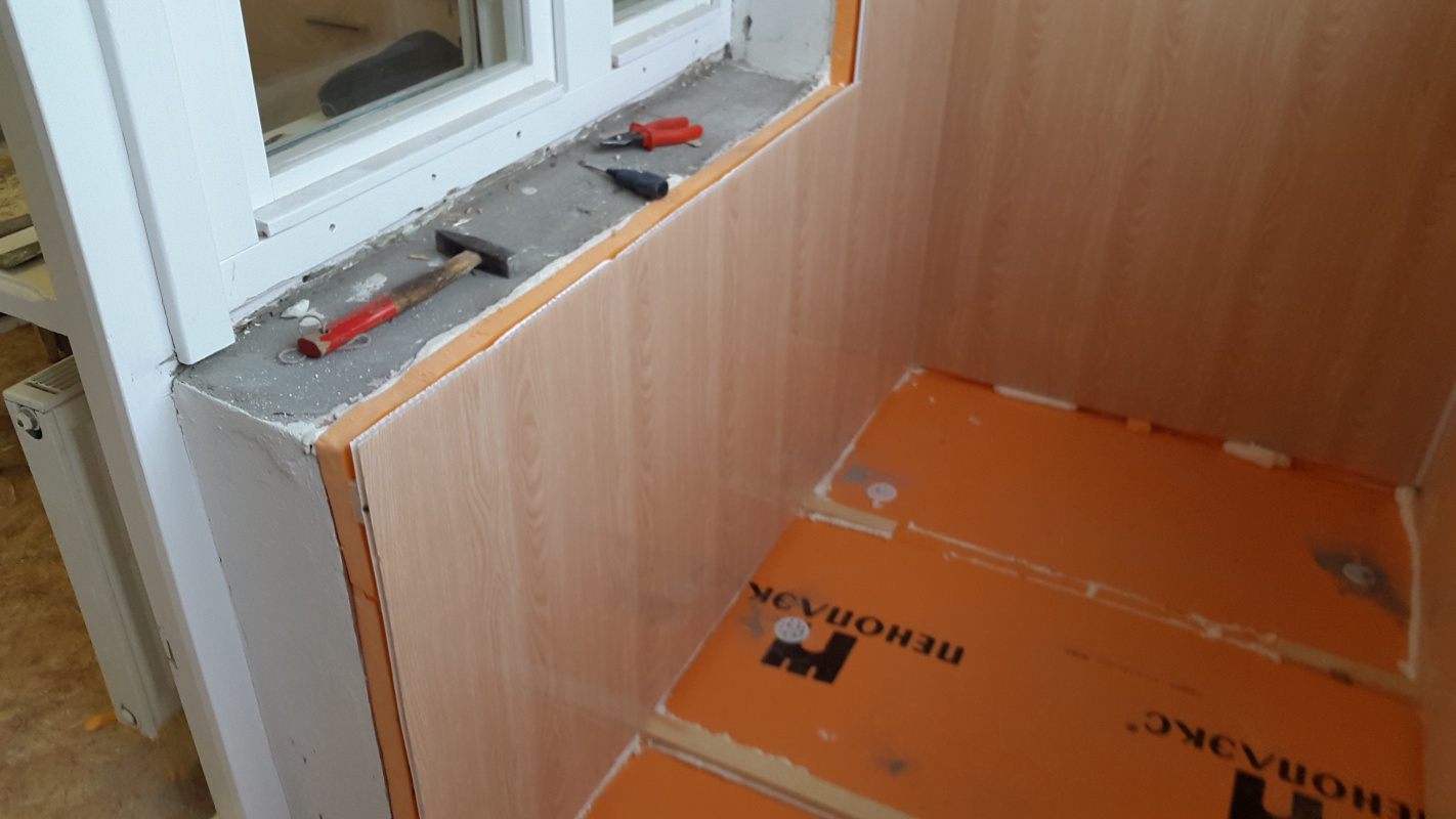 стеновые МДФ или пластиковые панели